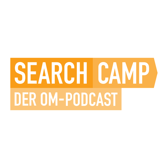 Search Camp Podcast