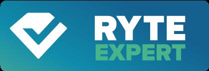 Logo Ryte Experte