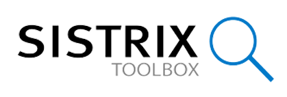 Logo Sistrix Toolbox